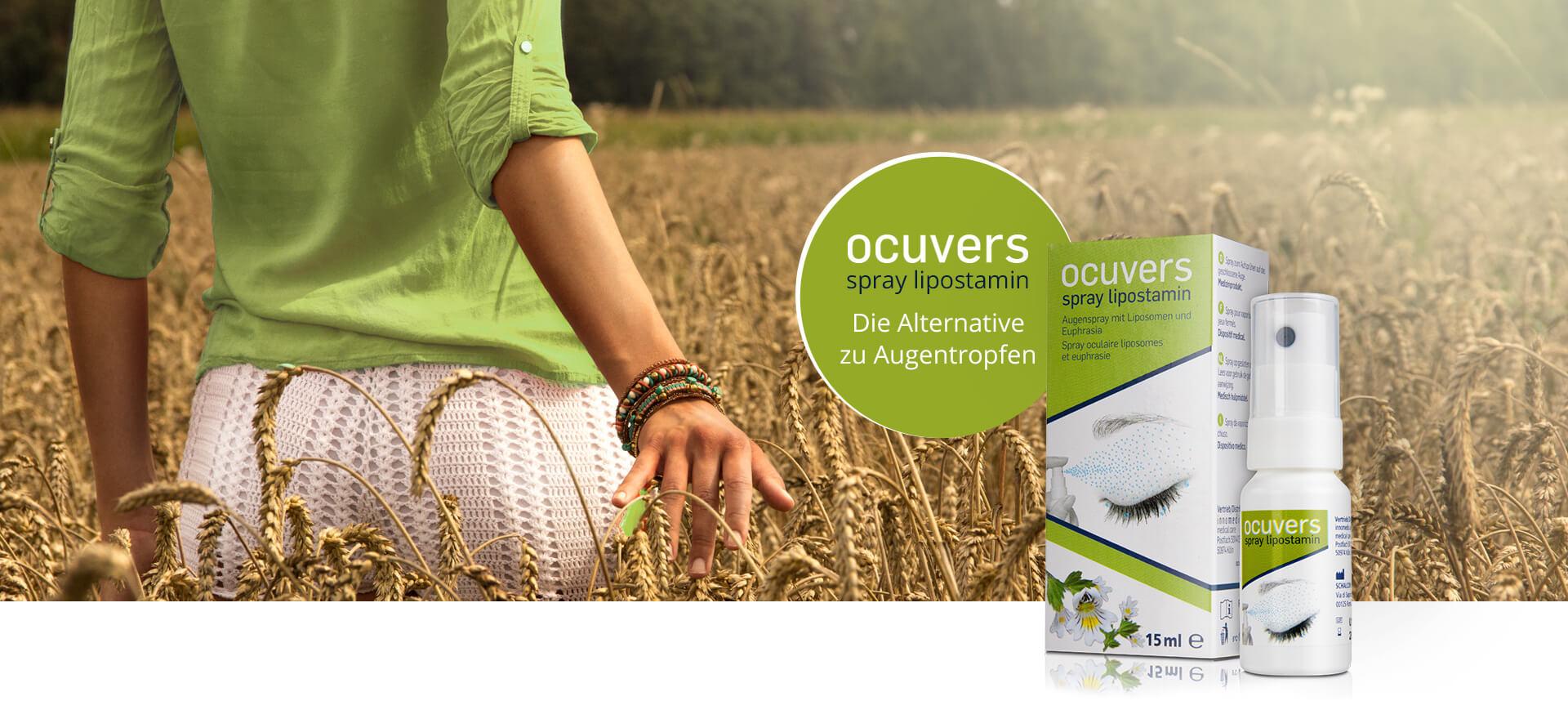 ocuvers-lipostamin-header