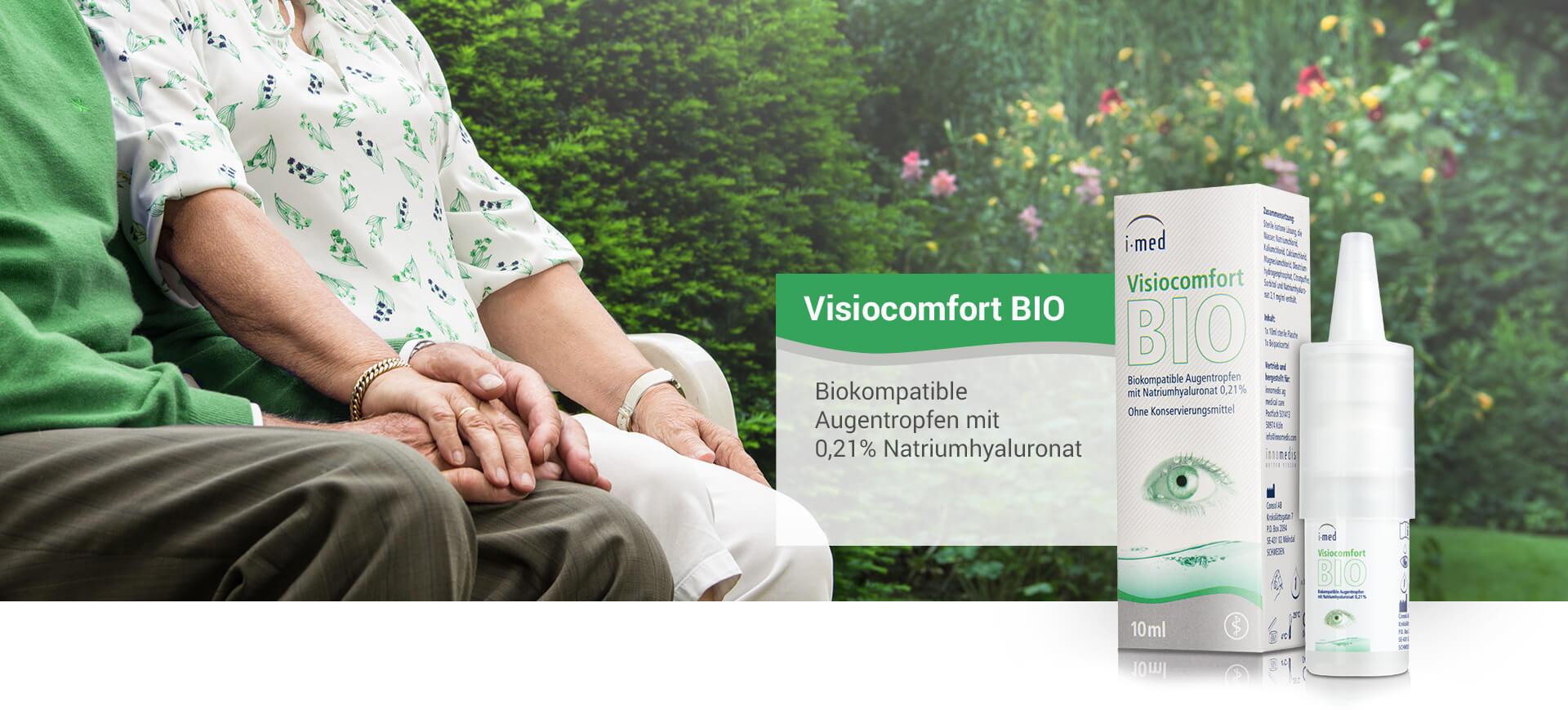 visiocomfort-bio-header